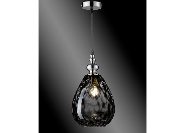 Подвесной светильник Uller AA-175060