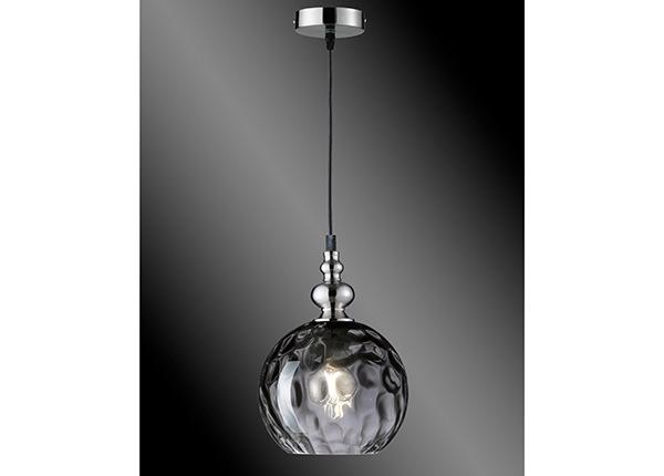Подвесной светильник Uller AA-175062