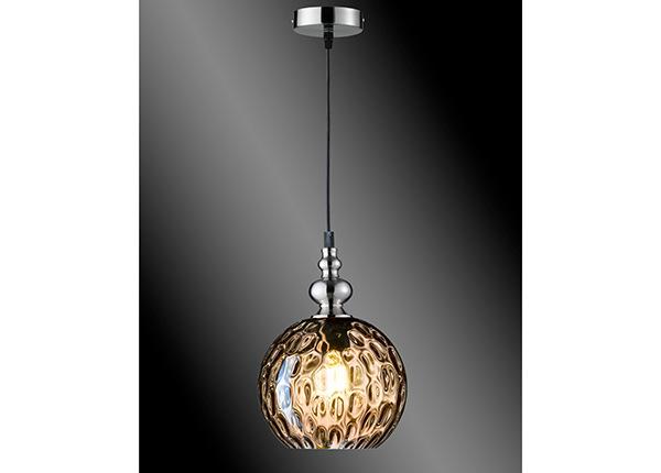 Подвесной светильник Uller AA-175065