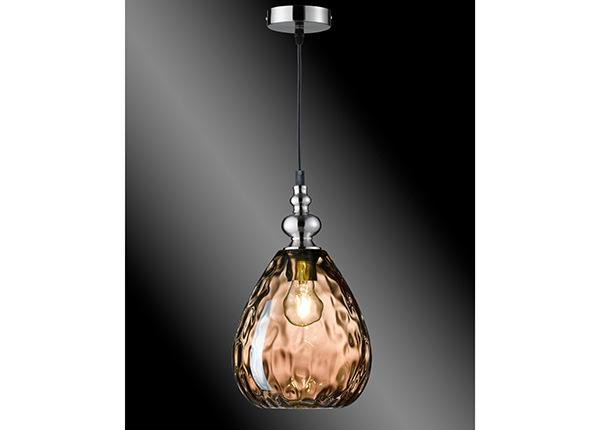 Подвесной светильник Uller AA-175067