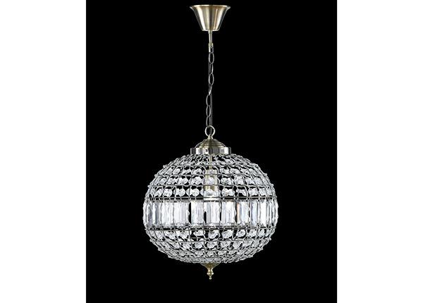 Подвесной светильник Salin AA-175068