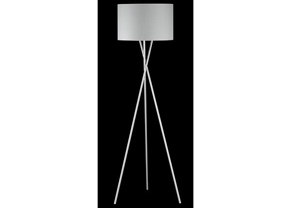 Põrandalamp Wotan AA-175085