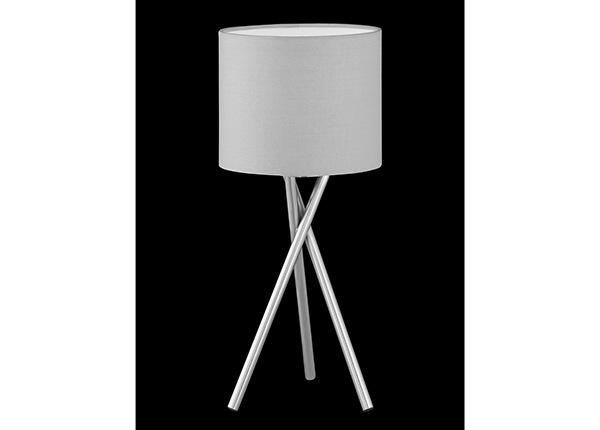Настольная лампа Wotan AA-175087