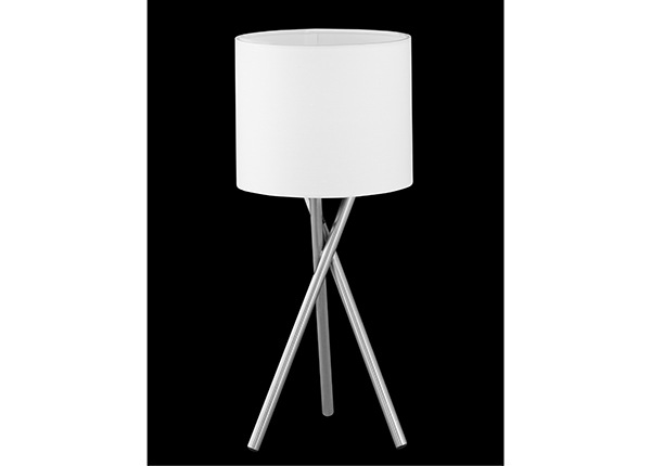 Настольная лампа Wotan AA-175089