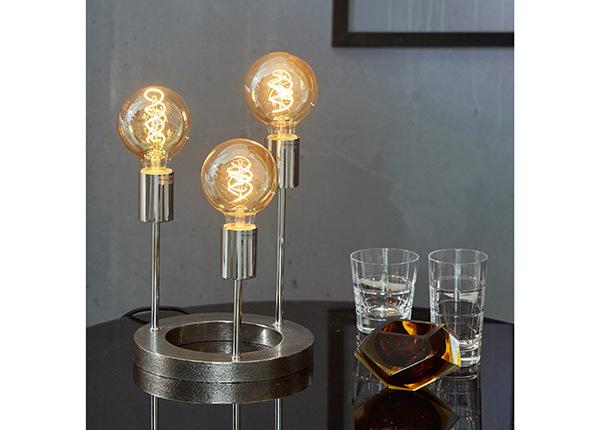Настольная лампа Valence AA-175113