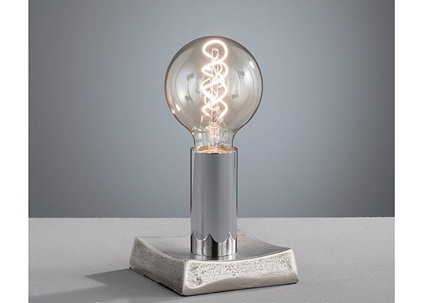 Настольная лампа Valence AA-175115