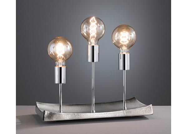 Настольная лампа Valence AA-175117