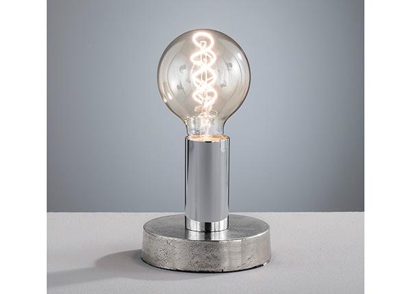 Настольная лампа Valence AA-175119
