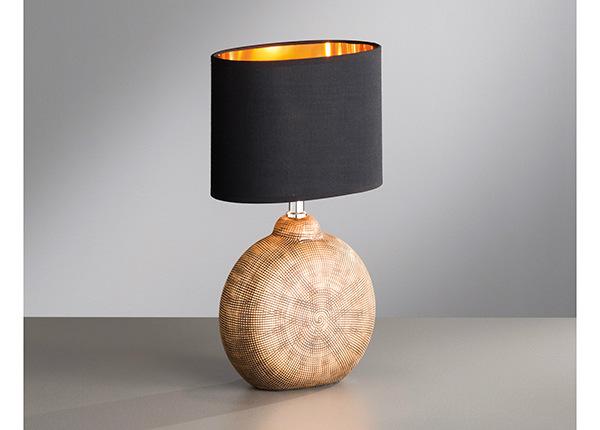Настольная лампа Foro AA-175126