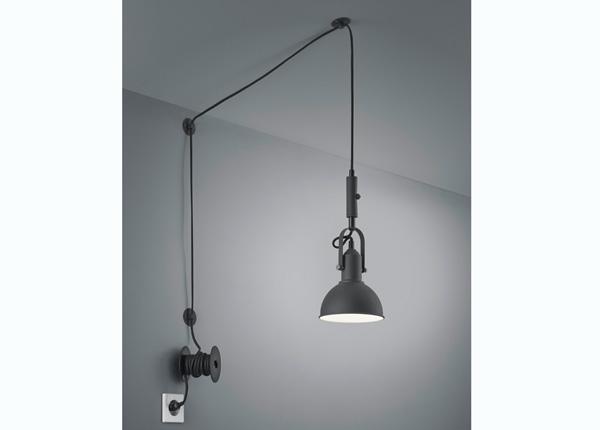 Подвесной светильник Carlotta