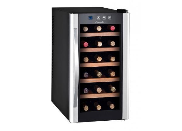 Veinikülmik La Sommeliere GR-175134