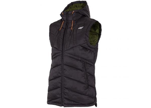 Meeste vest 4F M H4Z18-KUM002