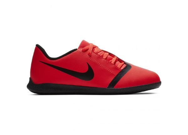 Lasten futsal sisäpelikengät Nike Phantom Venom Club IC Jr AO0399-600