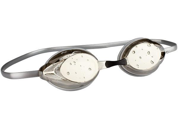 Очки для плавания Racing Waimea