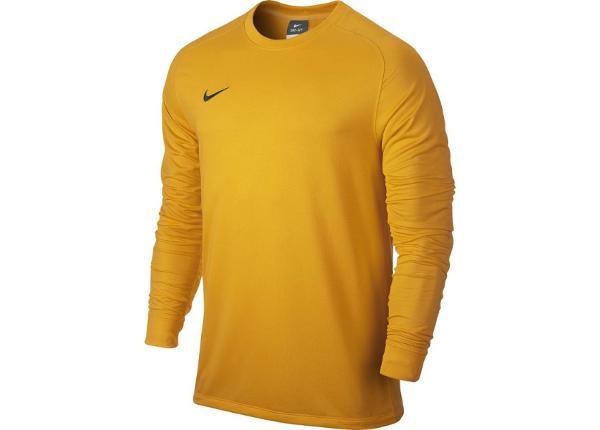 Väravavahi särk Park Goalie II Jersey 588418-739 Nike