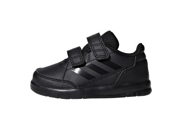 Lasten vapaa-ajan kengät adidas AltaSport CF I D96847