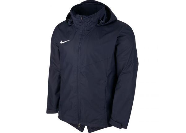 Laste kilejope Nike RPL Academy 18 Rain JKT Jr 893819-451