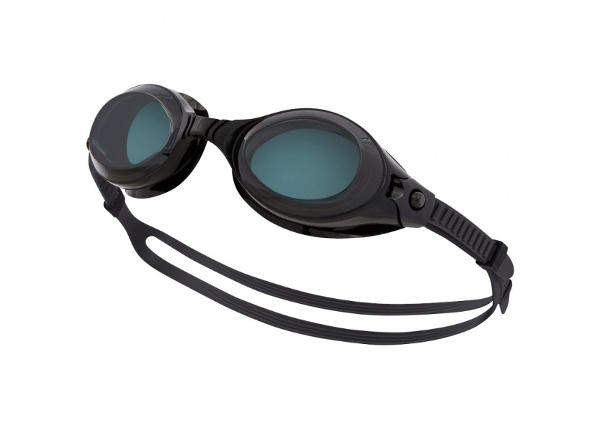 Täiskasvanute ujumisprillid Nike Os Chrome Rupture NESS8152-001