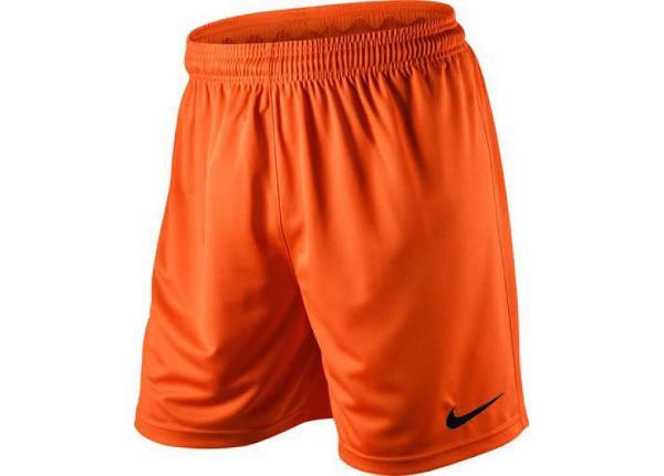 Shortsit Nike Park Knit Short 448224-815