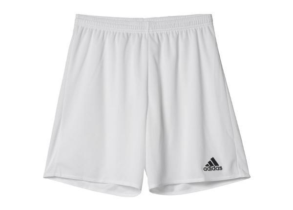 Laste jalgpalli lühikesed püksid adidas Parma 16 Junior AC5254