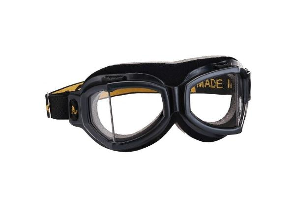 Mootorratta prillid vintage Climax 518