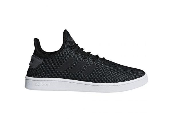 Мужская повседневная обувь adidas Court Adapt M F36418