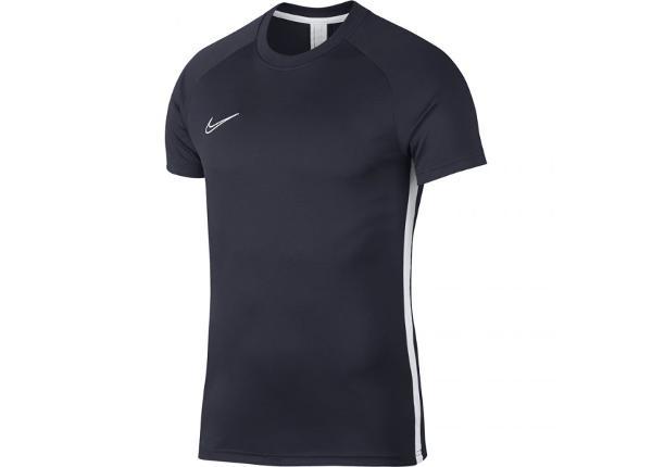 Miesten treenipaita Nike M Dry Academy SS M AJ9996-451