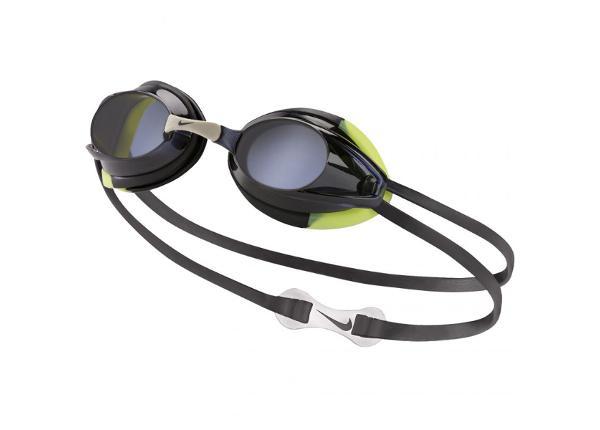 Täiskasvanute ujumisprillid Nike Os Remora NESS4591-007