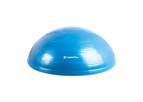 Tasakaalu treenija Dome Plus inSPORTline TC-175708