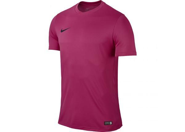 Laste jalgpallisärk Nike PARK VI Junior 725984-616
