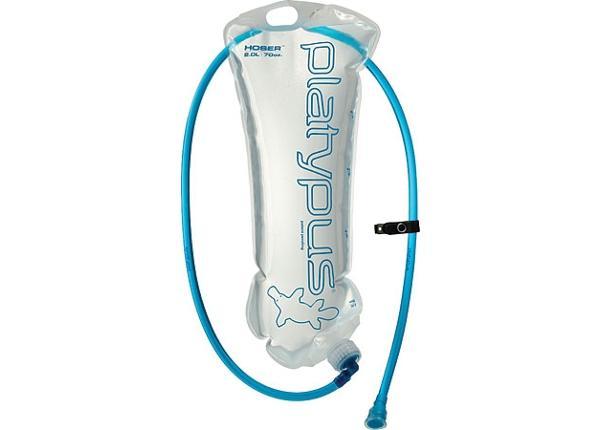 Joogisüsteem Platypus Hoser 1L