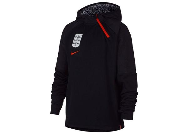 Laste dressipluus Nike Y Dri Fit Neymar Junior AO0742-010
