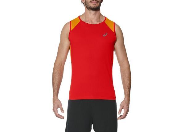 Miesten juoksupaita Asics Race Singlet M 141195-0626