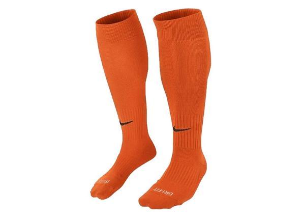 Miesten ja lasten jalkapallosukat Nike Classic II Cush Over-the-Calf SX5728-816
