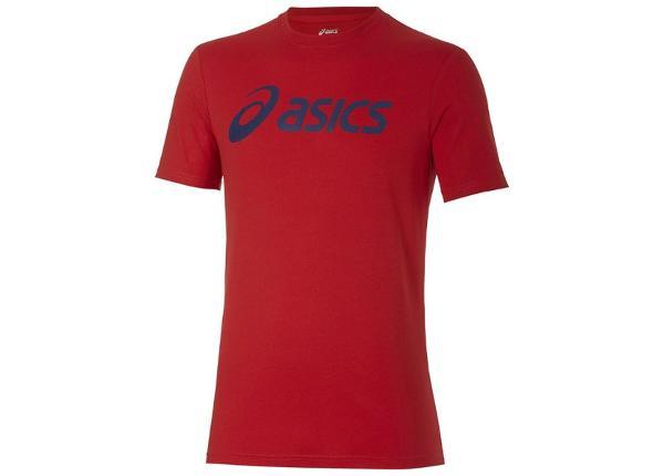 Lasten vapaa-ajan paita Asics Junior 323081-6004