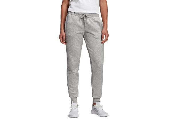 Naiste dressipüksid adidas Essentials PLN Pants W DU0701