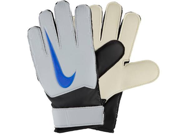 Laste väravavahikindad Nike Match Goalkeeper Junior GS0368-095