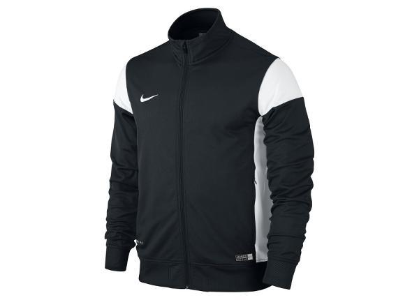 Laste dressipluus Nike ACADEMY14 Junior 588400-010