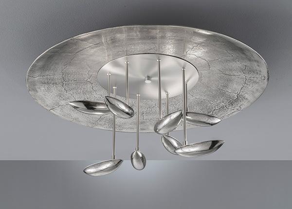 Подвесной светильник Pau LED AA-176044