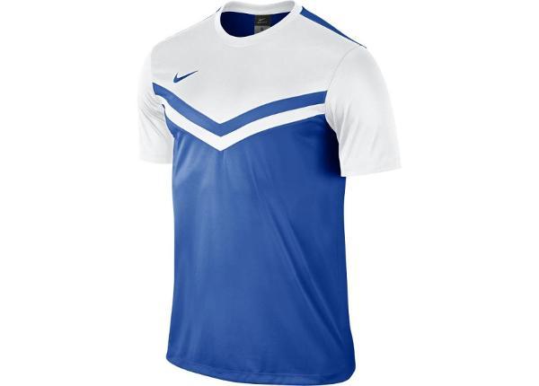 Miesten jalkapallopaita Nike Victory II Jersey 588408-463