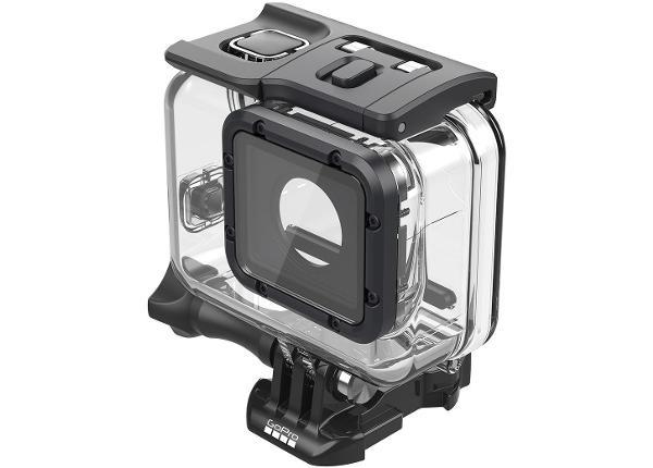 Korpus Hero5 kaamerale GoPro