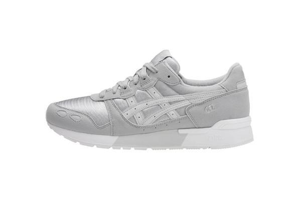 Miesten vapaa-ajan kengät Asics Gel Lyte M HY7F3-9696