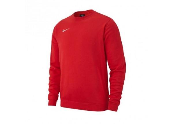 Lasten verryttelypaita Nike Crew Y Team Club 19 JR AJ1545-657