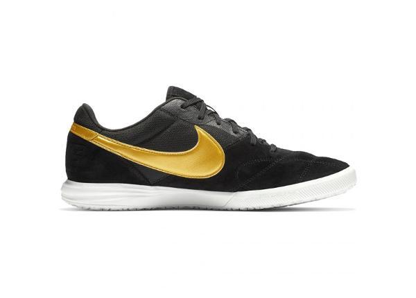 Miesten futsal sisäpelikengät Nike Premier II Sala IC M AV3153-077