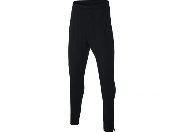Laste dressipüksid Nike B Dry Academy Junior AO0745-011
