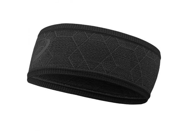 Täisksavanute peapael Asics Headband Graphic 146818-0904