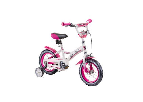 Laste jalgratas Reactor Puppi 12 tolli