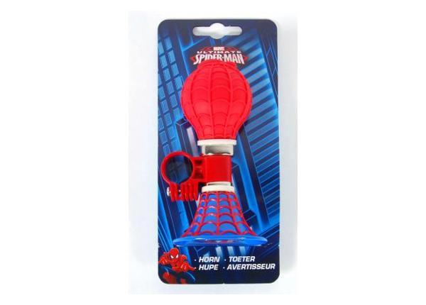 Велосипедный дудок Spider-Man