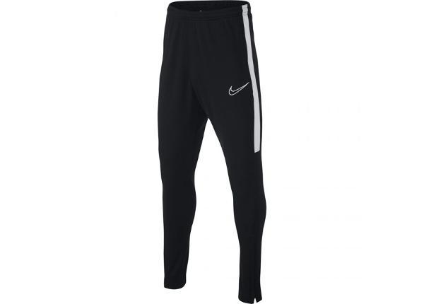 Lasten verryttelyhousut Nike B Dry Academy Junior AO0745-010