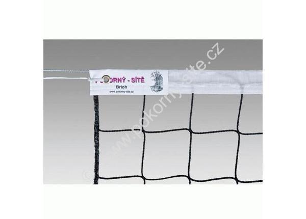Lentopalloverkko Sport